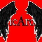 icAro-POC
