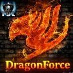 DragonForceWR