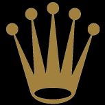 McJanglez
