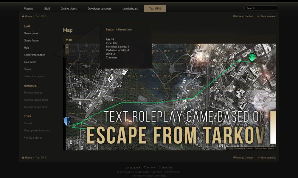 map_eng (2).jpg