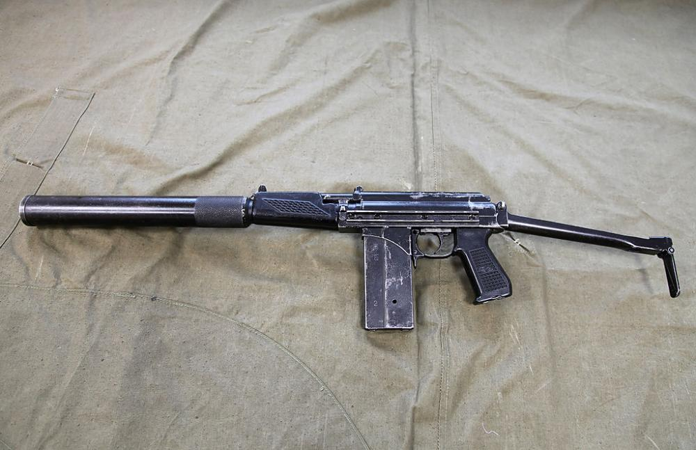 9mm_KBP_9A-91_compact_assault_rifle_-_06.thumb.jpg.190d1bac6f2588a67233c43e240ae409.jpg