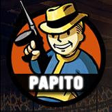 Papito1946