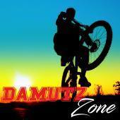 DaMuTz