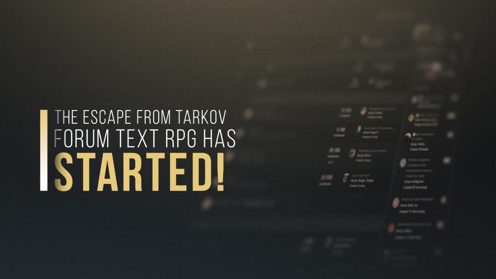 EfT_TextRPG_SA1_eng.thumb.jpg.b35868ce2a6266f35bb364474de21a3b.jpg