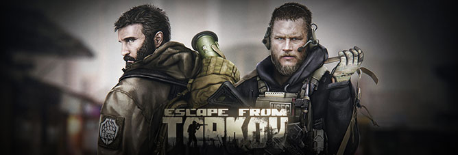 Escape_from_Tarkov_668x227.jpg.e6b0a065cbfebc5074fb6e83b5863893.jpg