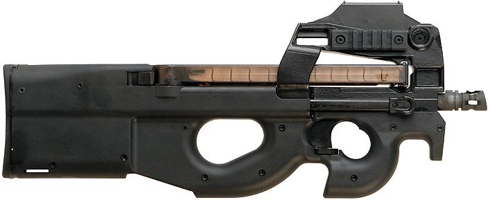 FN_P90.jpg