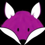 LollyFox