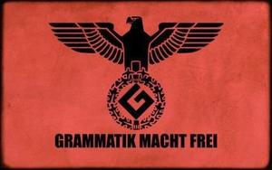 Grammar_Seal.jpg