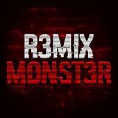 R3MIX-x