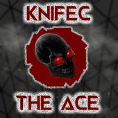 KnifecTheAce