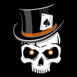 Magic_Outlaw