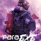 ParaEXE