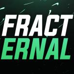 Fracternal