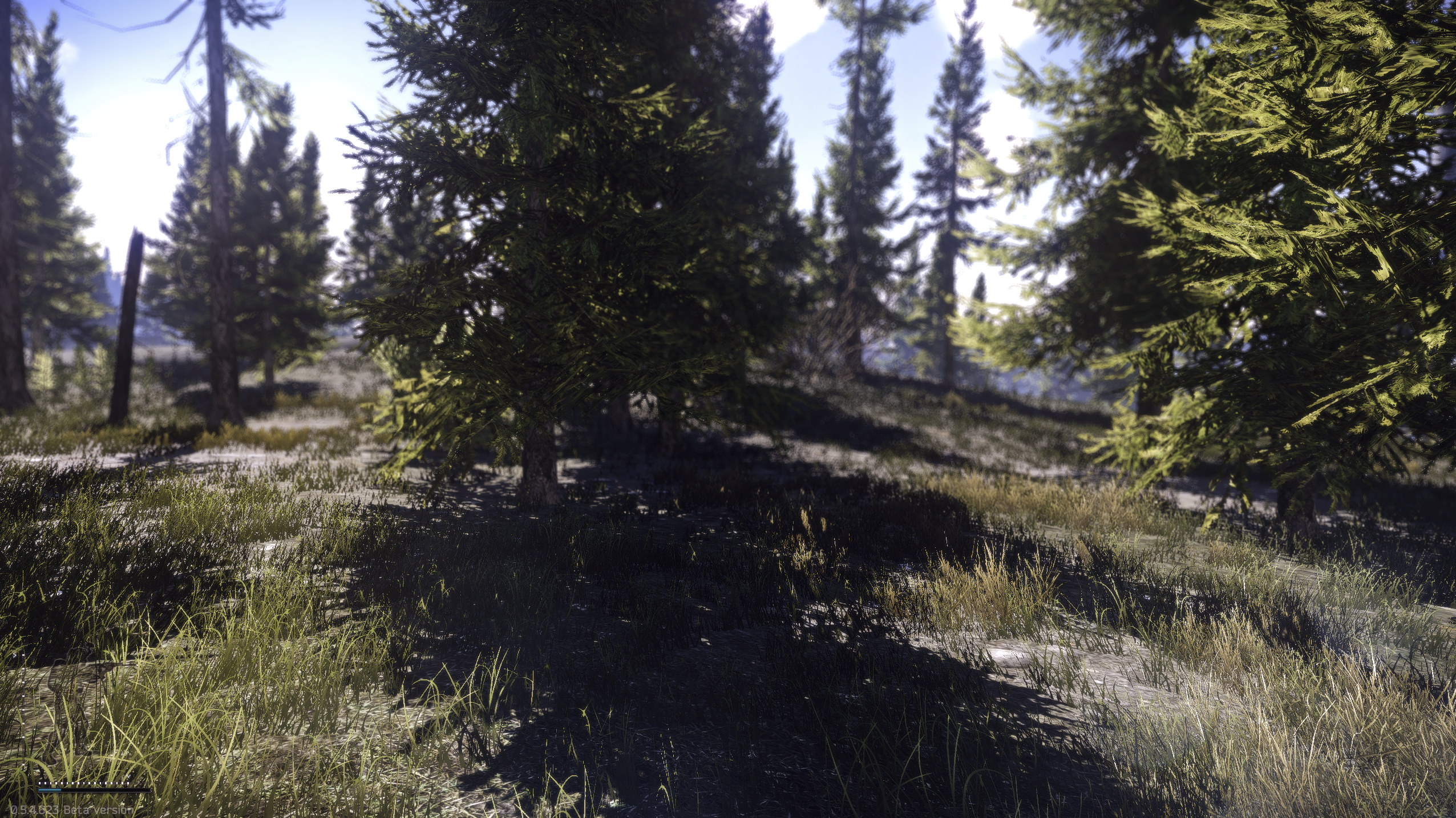 Reshade Escape from Tarkov - General game forum - Escape from Tarkov