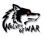 WolvesofWar_Logo.png.db93979bd19ded3fdf9d43181ce4b510.png