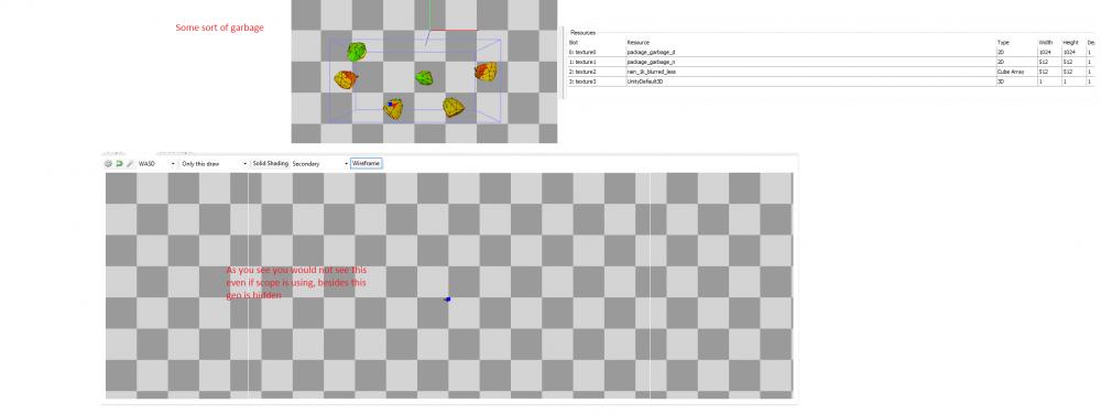 bad_rendering1.thumb.png.3a23cabde885d5d2ebce7edb8751eeca.png
