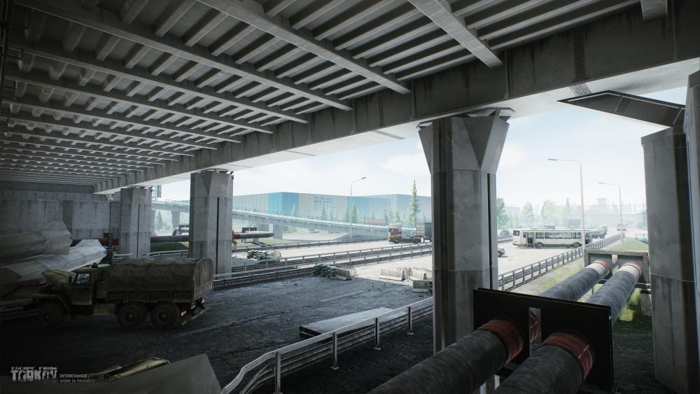 eft_interchange_wip10.jpg