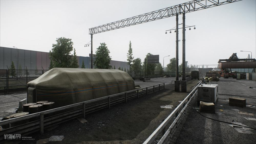 eft_interchange_wip7.jpg