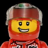 RedBoxsterM8
