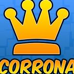 CoRRoNa