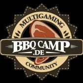 BBQCamp_chucky
