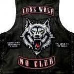 fil_wolf