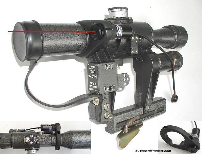 military-laser-sight-korsak.jpg.531fb5be87c1d1a28474f607c0dcdfe8.jpg