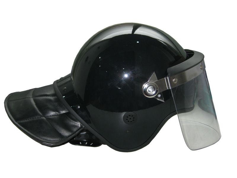 police-helmet-anti-riot-helmet.jpg