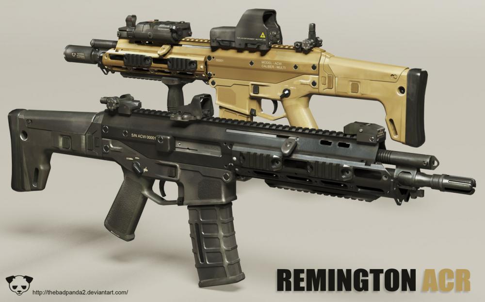 remington_acr_by_thebadpanda2-d4lvwh9.thumb.jpg.f96084ca4b5de081c144b2f0c3caeebf.jpg