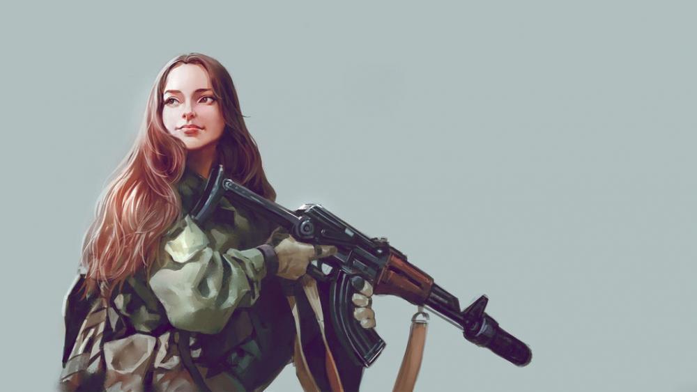 russian_soldier___elena_by_makarov771-d9sth7q.thumb.jpg.2d340f7618313411ef43924201923114.jpg