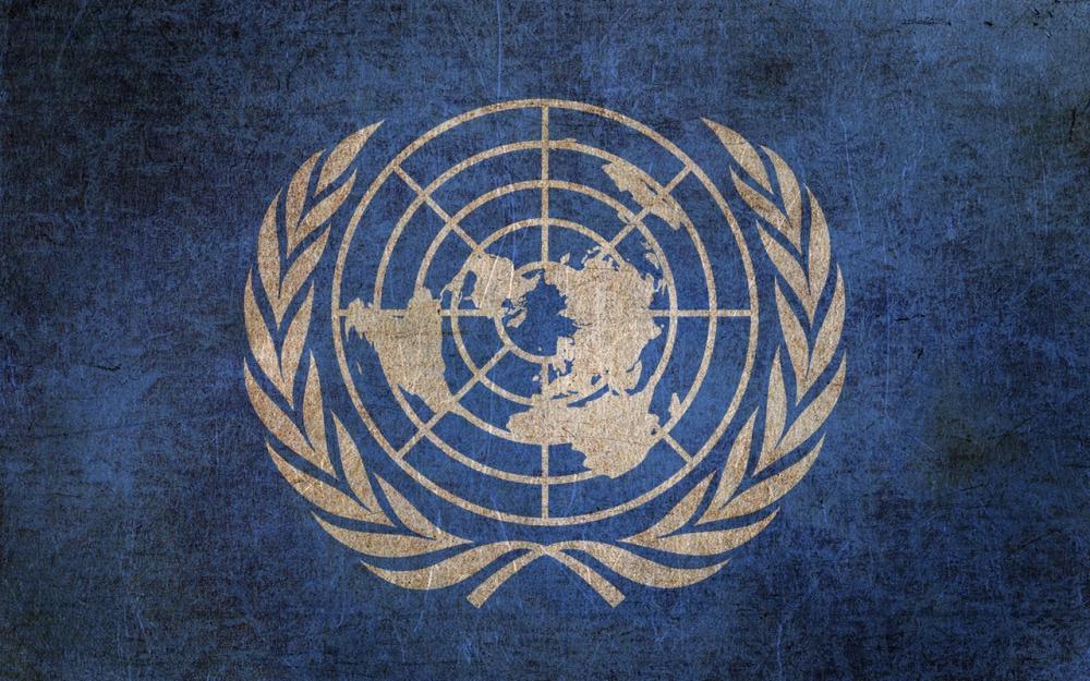 united-nations-logo-4986.jpg