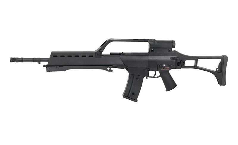 vapen-automatkarbiner-jing-gong-g36e-bipod-g608-5-3x-zoom-45-c1.jpg.849064fa3e47883991af379d846b4697.jpg