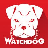 WatchDG