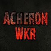 acheronwkr
