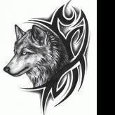 Wolfovi4