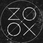 zoofx