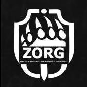 zorg25
