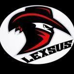 Lexsus