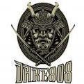 Dare808