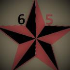 LoneStar65