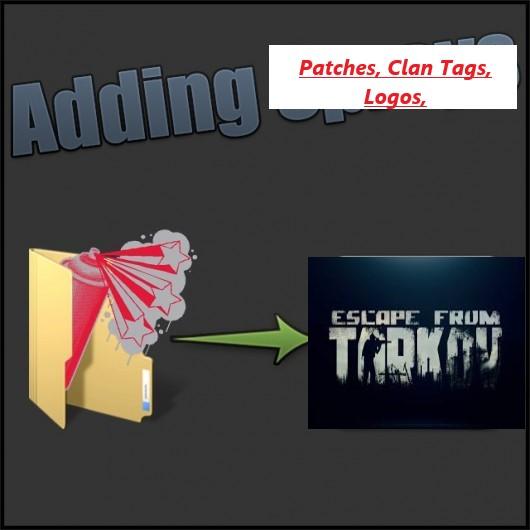 adding Patch, Logo, Clan Tag Logo, Funktion.jpg