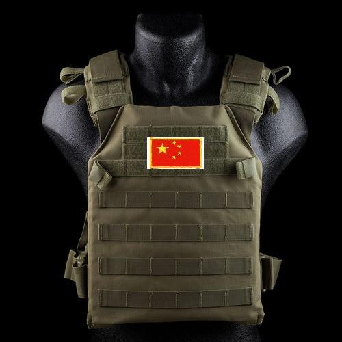 SentryTan Patch China.jpg