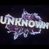 ThCunknown