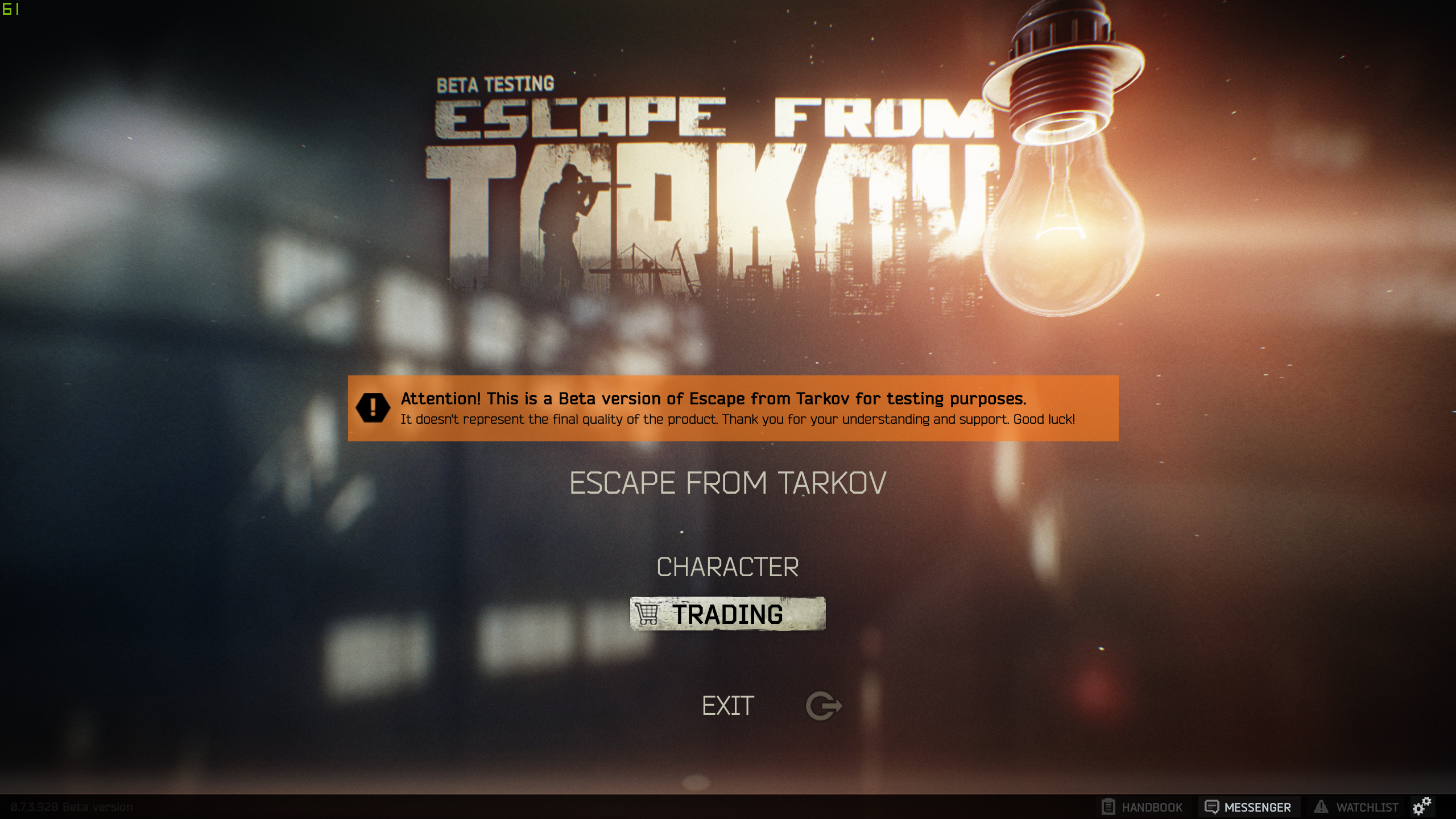 How To Tarkov With Pictures General Game Forum