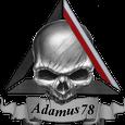 Adamus78