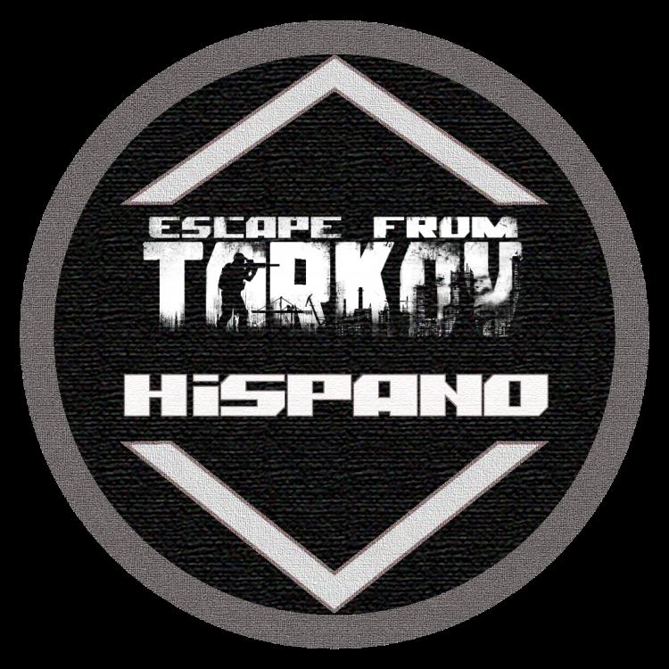 Discord_Logo_3.thumb.png.d48e78619acb280acd7b318ac1ca0154.png