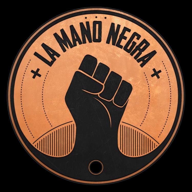 LMN-Logo.thumb.png.b389959810e56e2a2c86ba399137cccf.png