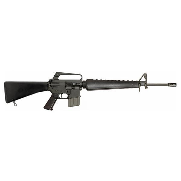 M16A1-Assault-Rifle.jpg