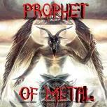 ProphetofMetal