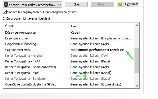 Screenshot_4.png.664fd808fbfc4f5a2288a5e73f02e3a2.png